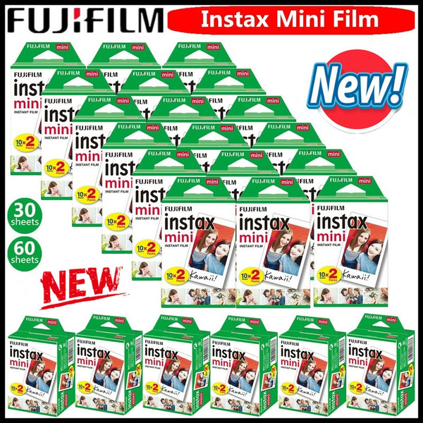 mini8film, Mini, instantfilm, polaroidpaper