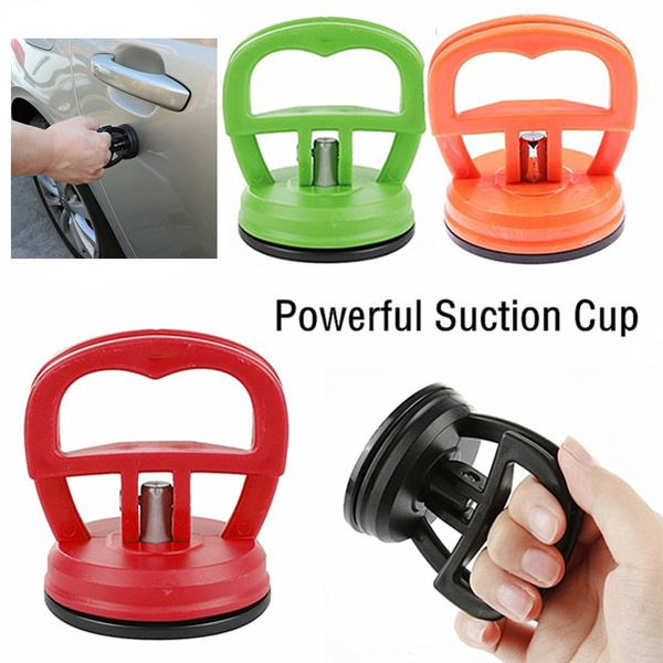 Heavy, suctioncup, Heavy Duty, Glass