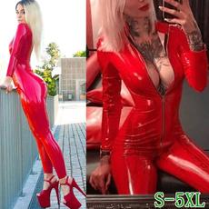 latex, Plus Size, stripper, clubwear