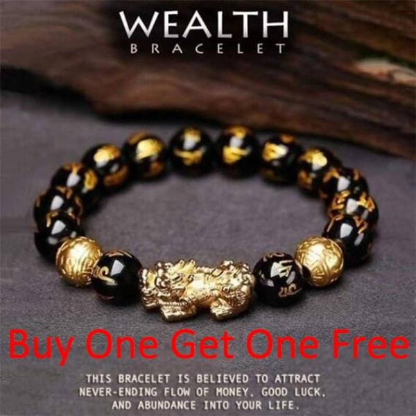 Gifts, parent, braceletthe, for