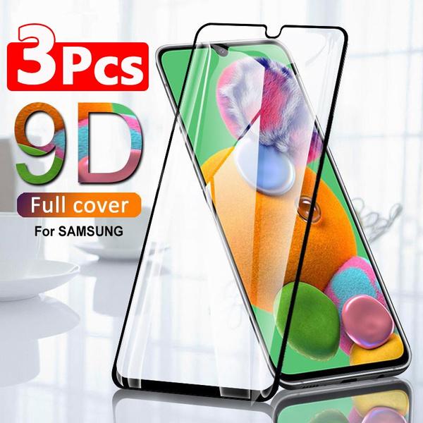 Screen Protectors, Galaxy S, iphone 5, samsungs20ultra