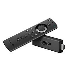 TV, Remote, storeupload, black