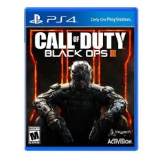 Playstation, Video Games, storeupload, black