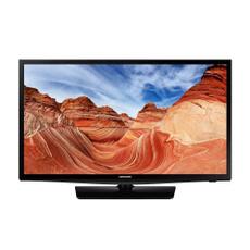 TV, storeupload, Samsung