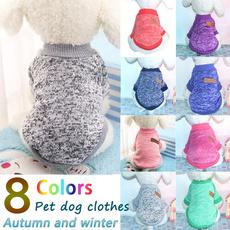 poodledogclothe, Fashion, Winter, Pets