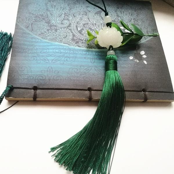 craftgift, Tassels, Jewelry, Gifts