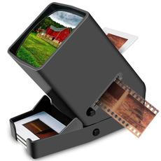 homeimprovement, 35mm, led, slideviewer35mm