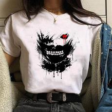 Fashion, Shirt, fashiontee, Tops