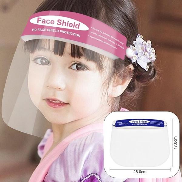 antispitting, isolationscreen, isolationmask, faceshield