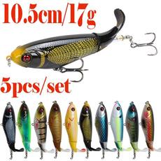 basshardbait, Fishing Lure, floatfishingbait, Fishing Tackle