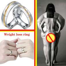 Steel, Stainless, Weight Loss Products, weightlo
