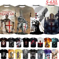 knightstylecloth, knightstemplar, Cosplay, knightstemplarcosplay