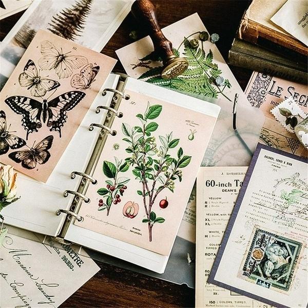 Mini, weddingcard, writingpaper, invitationcard