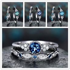 weddingringwomen, womenringssilver, Fashion, wedding ring