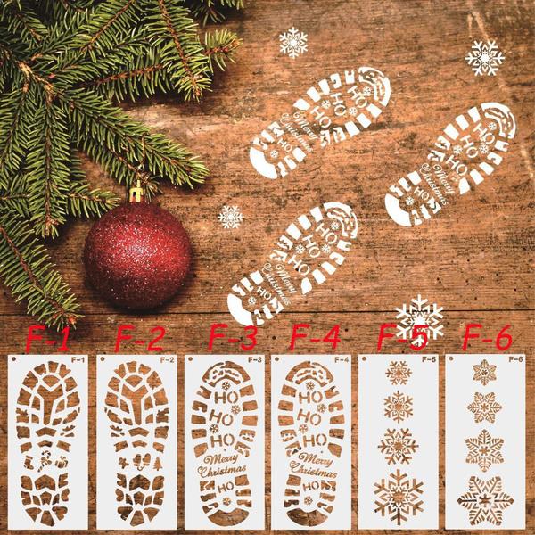 Home & Kitchen, Decor, Christmas, christmasdecor