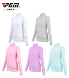 Summer, Golf, Shirt, Sleeve