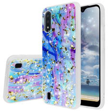 samsunggalaxya01case, case, Cases & Covers, Shiny