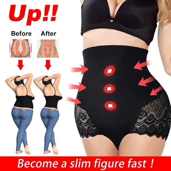 Underwear, loseweight, Breathable, Body Shapers