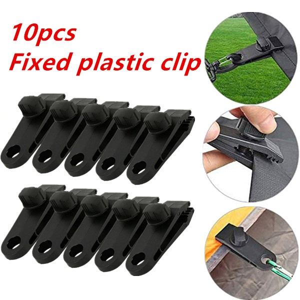 Plastic, plasticclip, Outdoor, Sports & Outdoors