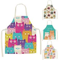 apron, Home Decor, cute, Tool