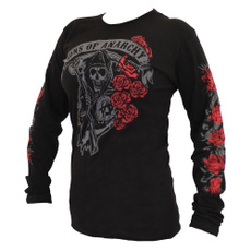 Fashion, Shirt, Sleeve, Long Sleeve