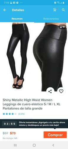 Leggings, storeupload