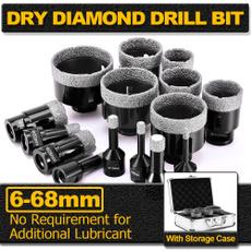 Box, Home Supplies, diamonddrill, Jewelry