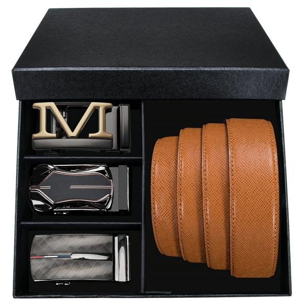 menwaistbelt, men accessories, Fashion, Luxury