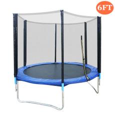 enclosurenet, Gifts, Mini, jumpingmat