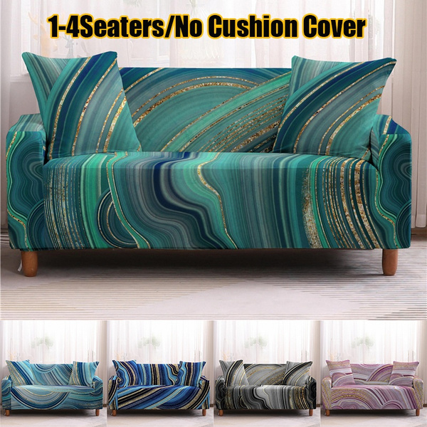 3seatersofacover, Spandex, couchcover, Cover