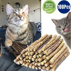 catchewstick, catstick, petaccessorie, catfavor