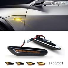 sequentialflashlight, turnsignallight, lights, lightforbmwe90