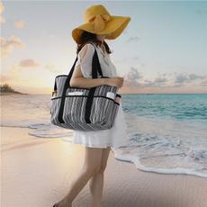 beachbag, Family, Toy, storagepouch
