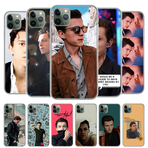 Samsung phone case, case, cellphonesampaccessorie, spidermanphonecase