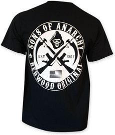 Funny T Shirt, Cotton Shirt, noveltytshirt, Cool T-Shirts