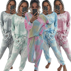 Home & Kitchen, tracksuit for women, Shorts, Sleeve