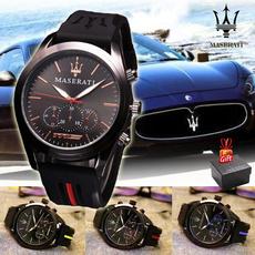 Steel, Fashion, maserati, business watch
