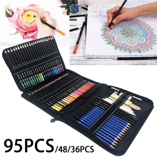 pencil, sketchpencilsset, Charcoal, sketchtool