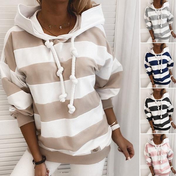 Fashion, Hoodies, Sleeve, sweater coat