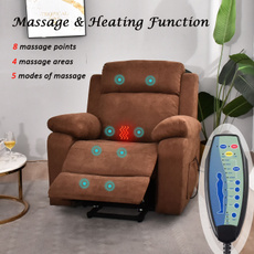 liftchairsrecliner, loungechair, reclinerchair, electricmassagechair