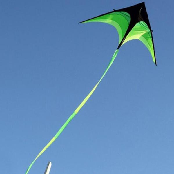 huge, Toy, kite, 120cm