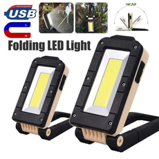 Lighting, Outdoor, led, camping