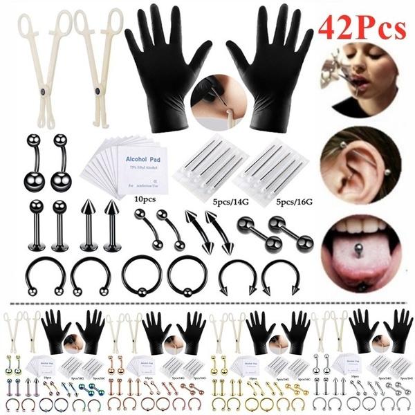piercingjewelry, Angel, Tool, body Piercing