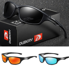 Fashion Sunglasses, UV400 Sunglasses, Fashion, Motorcycle
