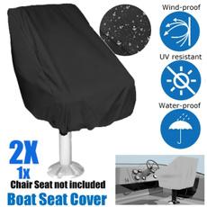Waterproof, Heavy Duty, Cover, dustcover