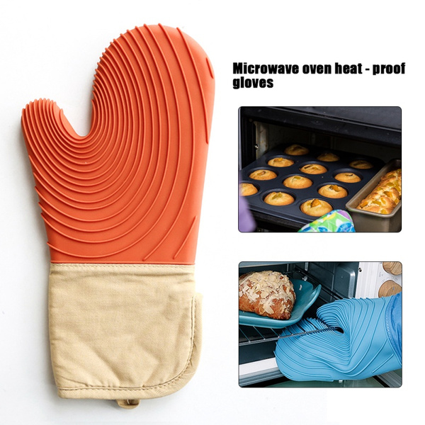 Kitchen & Dining, Cooking, siliconeglove, Silicone
