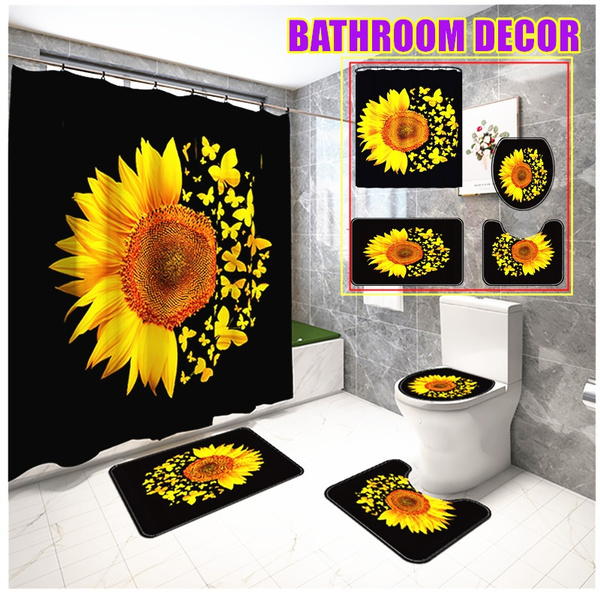 Shower, Bathroom, bathroomshowercurtain, bathroomdecor
