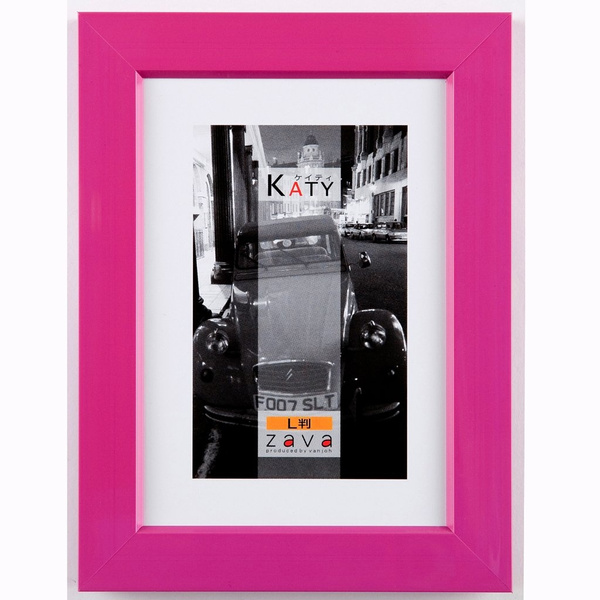 pink, storagepresentationmaterial, pictureframe, photovideo