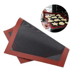 siliconecapmat, homewaresonline, Baking, siliconebakingmat