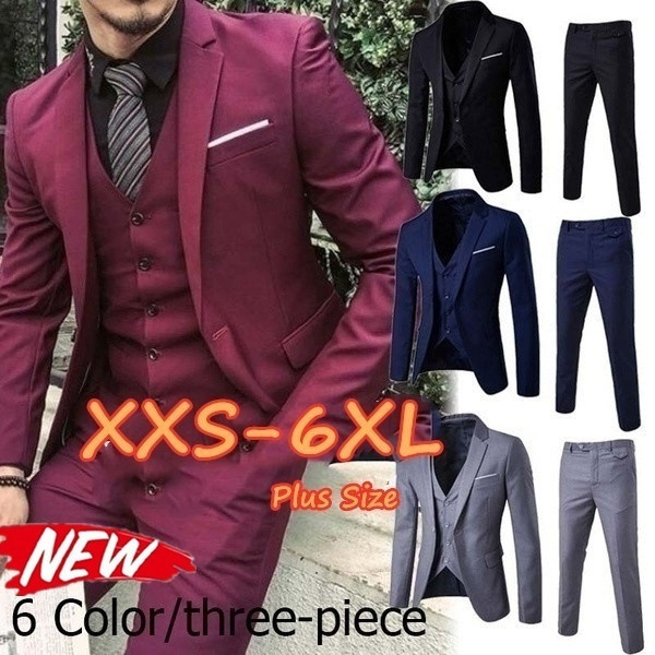 groomsuit, skinnysuit, weddingsuit, slim